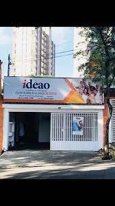 Foto 3 de 4: IDEAO Odontologia, Santo André por Karla Adriana Beck Gloria