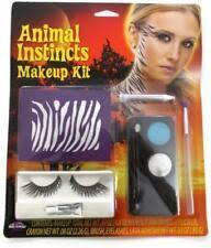 face stencils makeup ebay