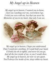 Priscilla Stewart Obituary - Louisville, KY