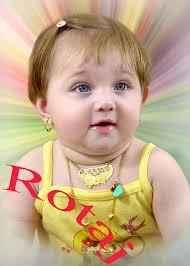 صور اطفال حلوين اجمل صور بيبي صغيرين