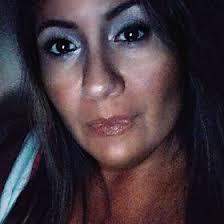 Elena Smith (elenasmith94) on Pinterest