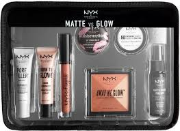 the best beauty sets at ulta under 30