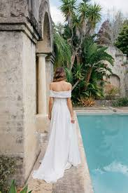 Brides Desire by Wendy Sullivan - Verona - Wedding Dresses & Bridal Store  Geelong - Embrace Bridal Boutique