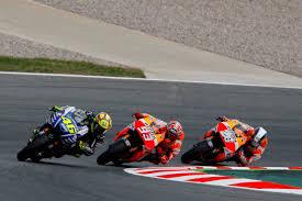 Diretta MotoGP Misano 2014 oggi cronaca online. Griglia di partenza e  classifica
