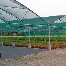 Shade Netting Shade Net All The Agricultural Manufacturers Videos