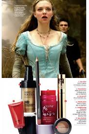 red riding hood beauty hollywood reporter