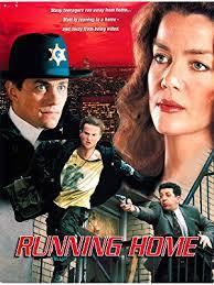 Amazon.com: Watch Running Home   Prime Video