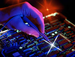 Electronics and Communication Engineering (ECE) - Home   Facebook