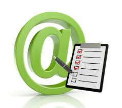 email marketing for bloggers