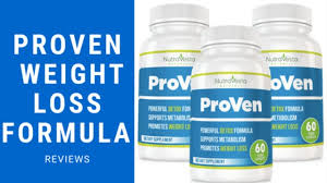 get proven weight loss reviews, proven reviews weight loss, proven supplements for weight loss reviews, proven weight loss customer reviews, proven weight loss reviews,