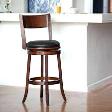 fabulous bar stools with backs and arms