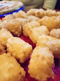 copycat culver s cheese curds recipe