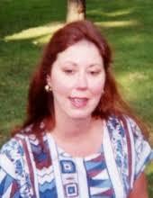 Paulette M. Smith Obituary - Visitation & Funeral Information
