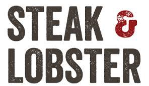 dinner outback steakhouse