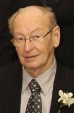 Obituaries Search for Reginald Johnson
