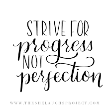Shelaughs Strive Women Trust Empower Growth Christ Simple Truths Progress Strive For Love Laugh Quotes Laughing Quotes Inspirational Quotes Motivation
