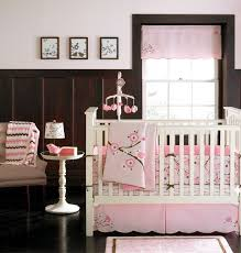 baby girl bedding ideas that are cute