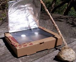 solar cooker research paper pdf cooking