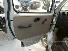 car door glass maruti suzuki eeco