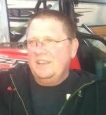 Duane Baker 1959 - 2014 - Obituary