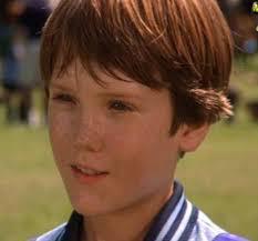 Picture of Spencer Treat Clark in Double Jeopardy - stclark05.jpg | Teen  Idols 4 You