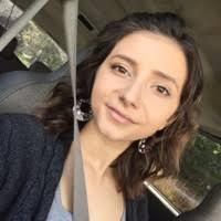 Priscilla Morris - Sales Tech - Key Floral   LinkedIn