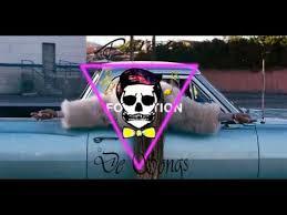 Formation Beyonce Lyrics Letra Paroles Youtube