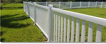 Florida Quality Fence Top Quality Fencing Services Supplies Fence Landscaping Outdoor Decor Outdoor