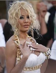 52 mejores imágenes de Ivi Queen La Caballota | Queen, Reggaeton ...