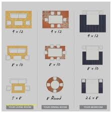 area rugs best of rug sizes living room