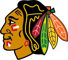 Chicago Blackhawks - Wikipedia
