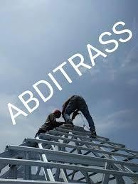 Hasil gambar untuk abditrass