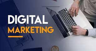 Bachelor (IBM) in Digital Marketing - Geneva Business School
