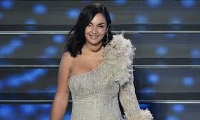 Sanremo 2020, Diodato ha vinto ma la regina su YouTube è già ...