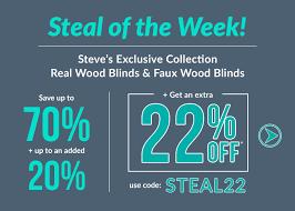western red cedar 2 slat wood blinds