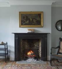 marble antique fireplaces vintage