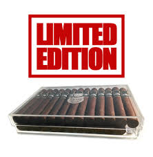 limited edition cigars gift ideas