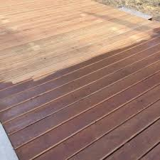 Semi Transparent Behr Fence Stain Colors