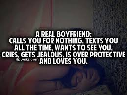 cheating boyfriend quotes images image quotes at com