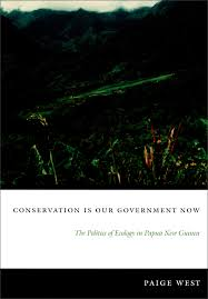 Duke University Press - Conservation Is Our Government Now