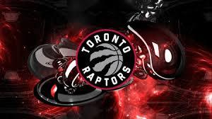 toronto raptors basketball sports