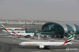 emirates group announces 2018 19