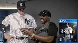 AARON JUDGE ONE OF MY VIDEOS! MLB ...