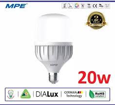 Mua Đèn LED MPE Online, Giá Tốt