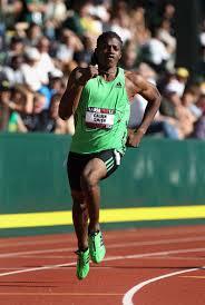 Calvin Smith - Calvin Smith Photos - 2011 USA Outdoor Track ...