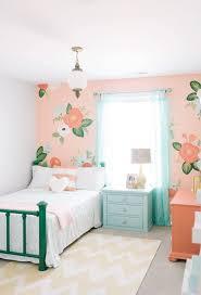 Kids Room Paint Creative Design Ideas Small Design Ideas
