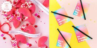 32 diy valentine s day gift ideas