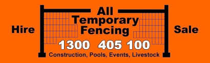 All Temporary Fencing Home Facebook