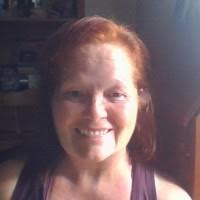 Melinda Patterson-Lyons - Project Manager - Sentry Data Systems | LinkedIn