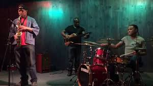 Steve Coleman and Five Elements (LIVE) - YouTube